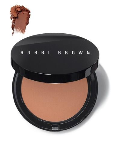 Pudra Bobbi Brown